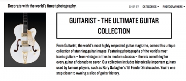 Guitarist - The-Ultimate-Guitar-Collection