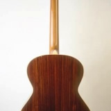 Auditorium Acoustic Guitar 15