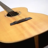 Auditorium Acoustic Guitars