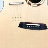 Acoustic Guitar Details Combolin Bridge Web