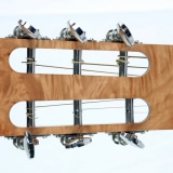 Guitar Heads and Tuners